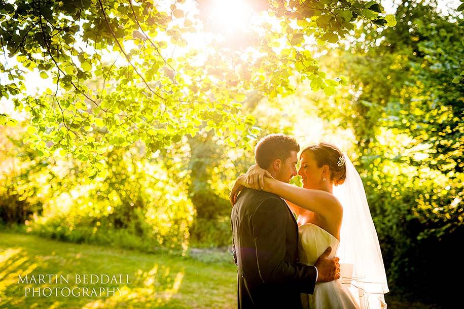 Surrey-wedding146