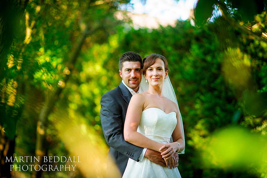 Surrey-wedding148