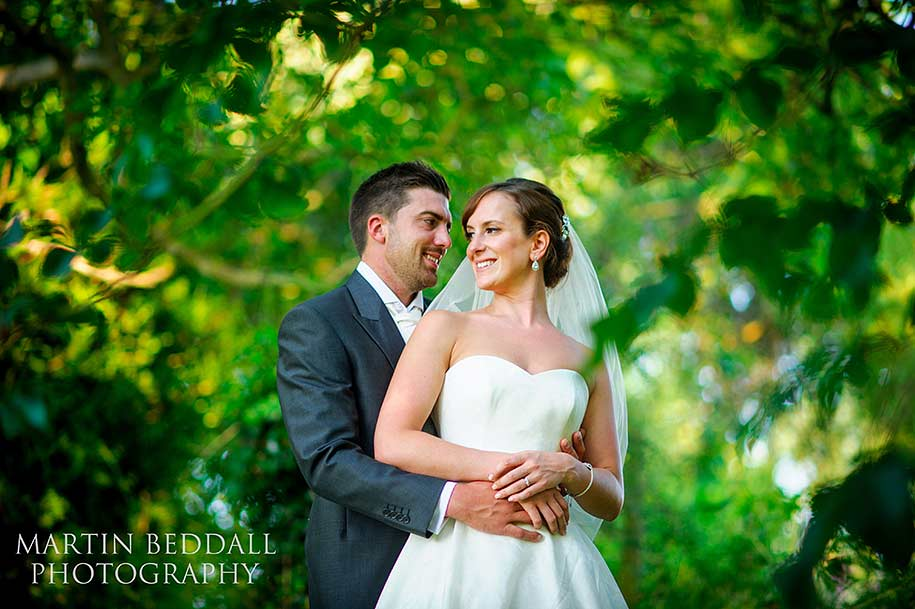 Surrey-wedding149