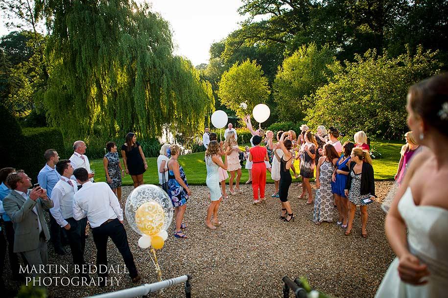 Surrey-wedding151