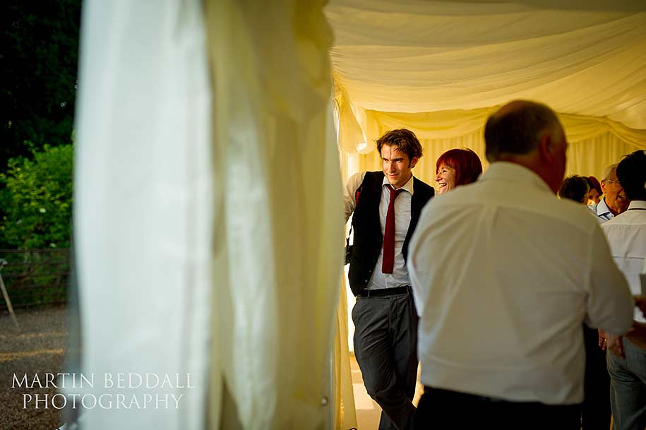 Surrey-wedding152