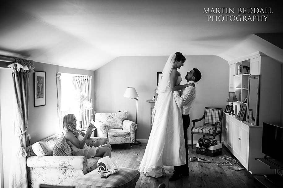 Surrey-wedding153