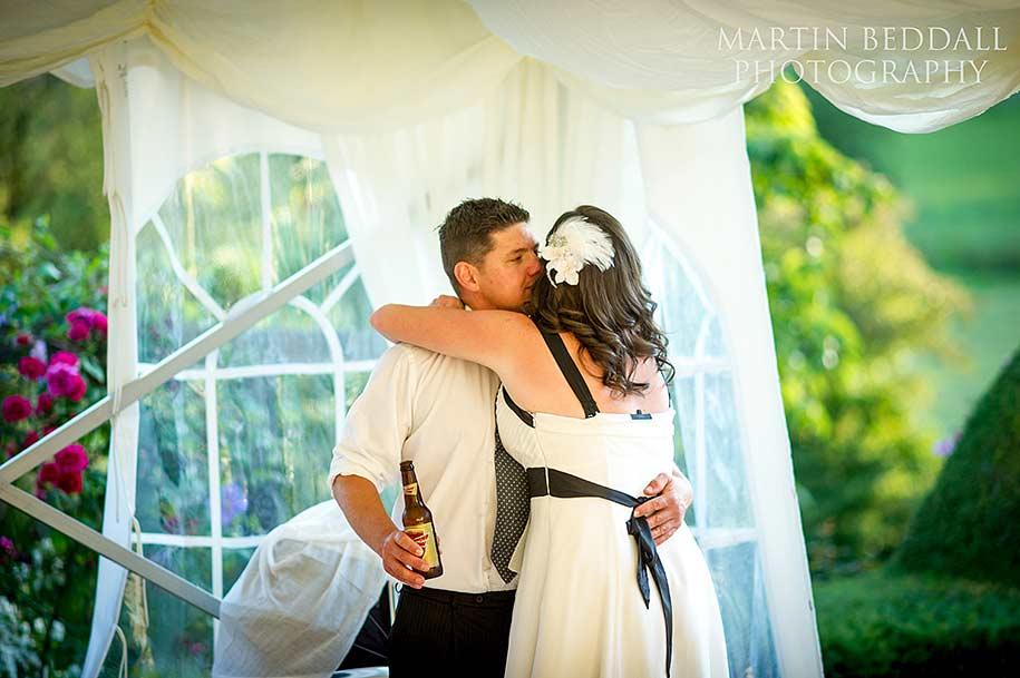 Surrey-wedding155