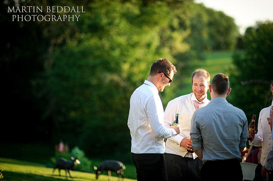 Surrey-wedding156