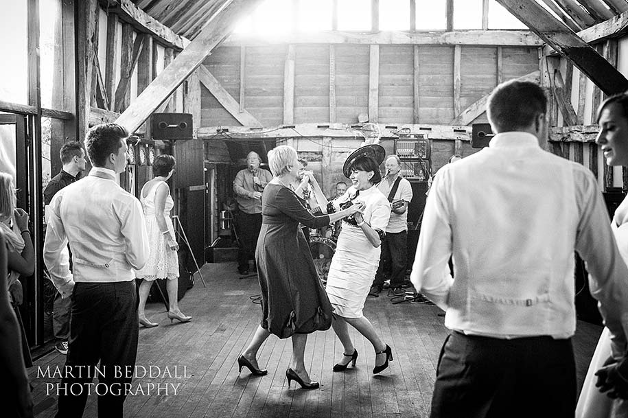 Surrey-wedding157