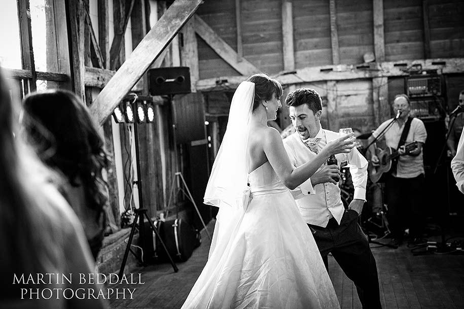 Surrey-wedding158