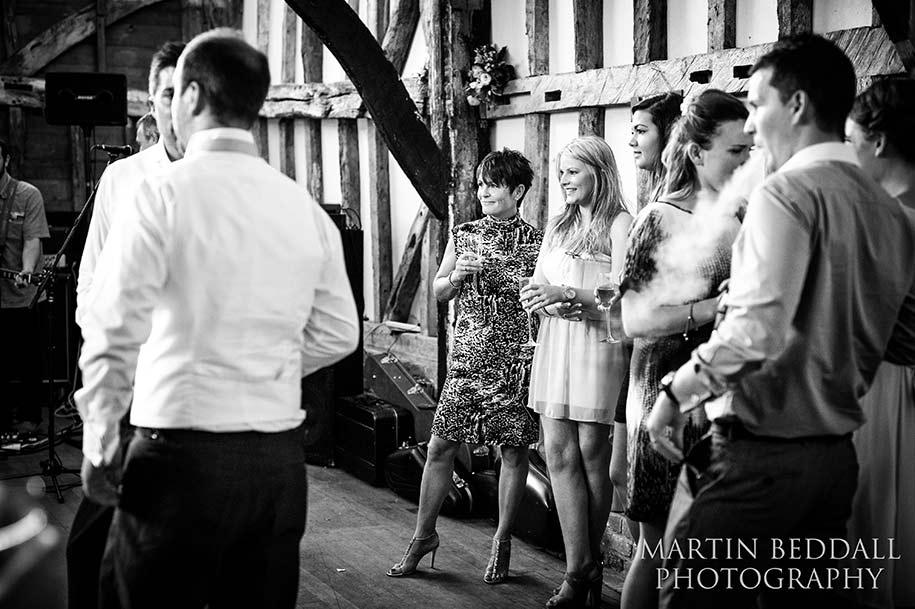 Surrey-wedding159