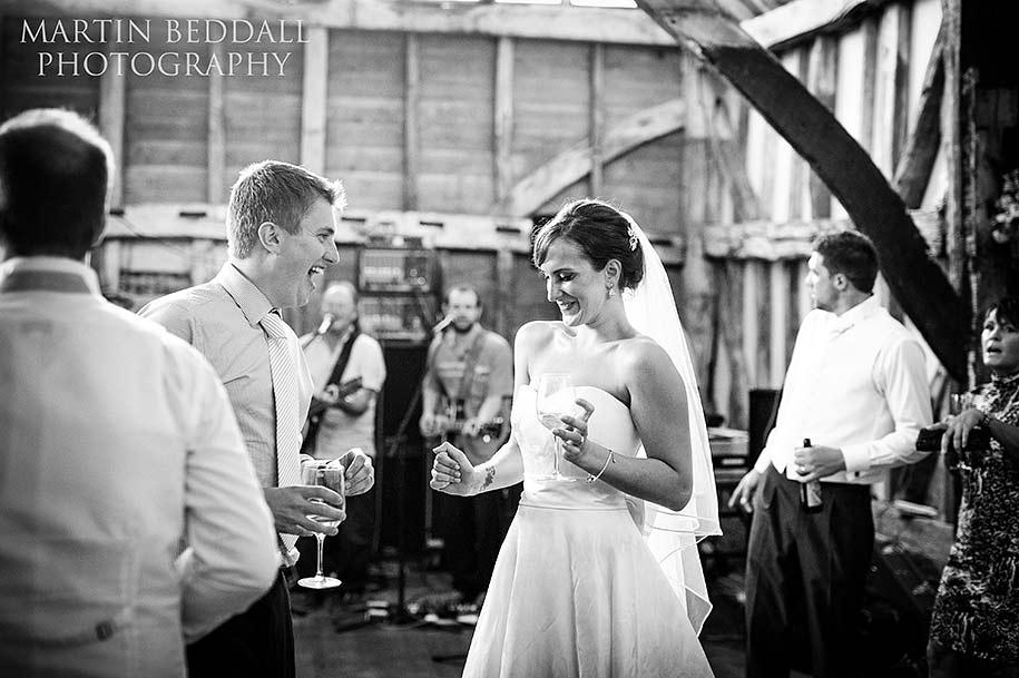 Surrey-wedding160