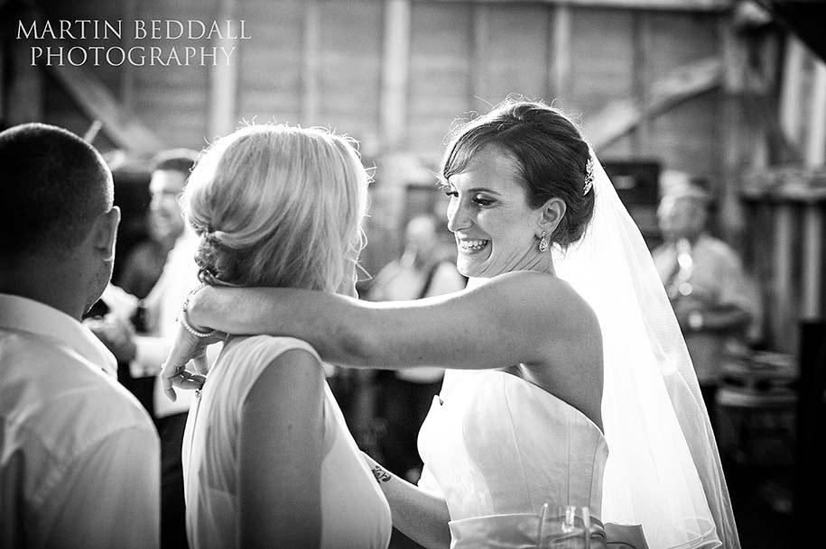 Surrey-wedding161