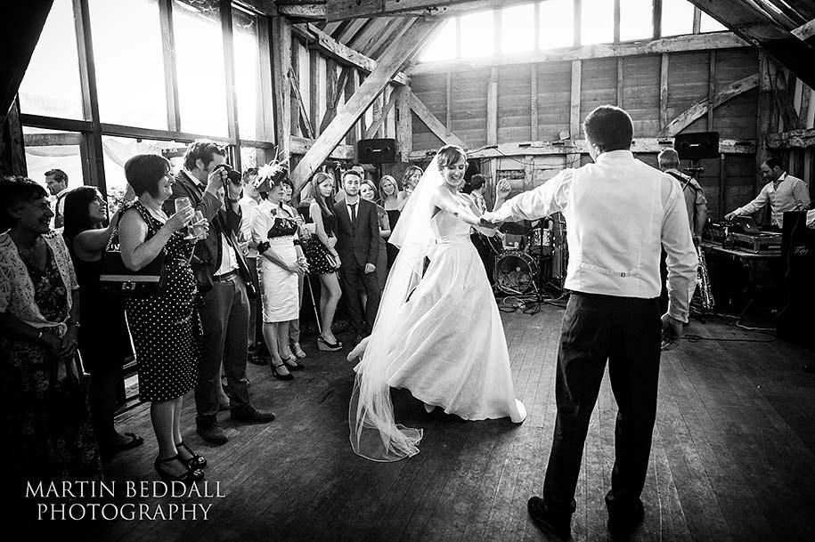 Surrey-wedding162