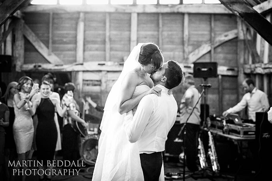 Surrey-wedding165