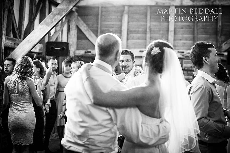 Surrey-wedding168