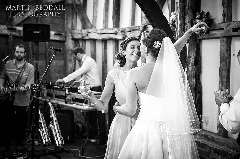 Surrey-wedding169