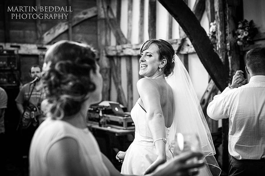 Surrey-wedding170