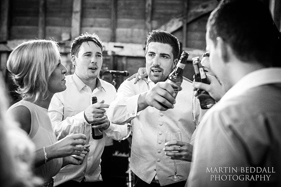 Surrey-wedding172