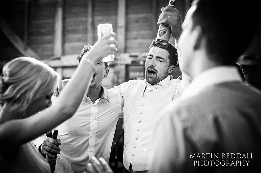Surrey-wedding173