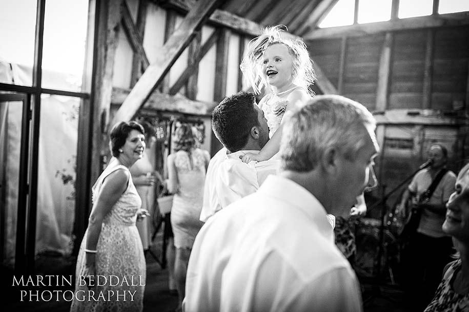 Surrey-wedding174