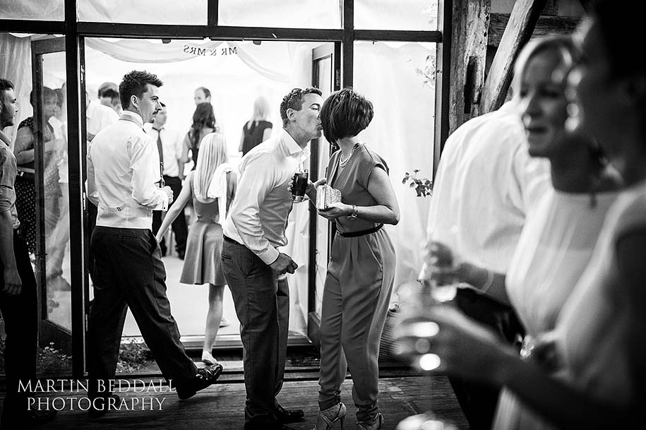 Surrey-wedding176