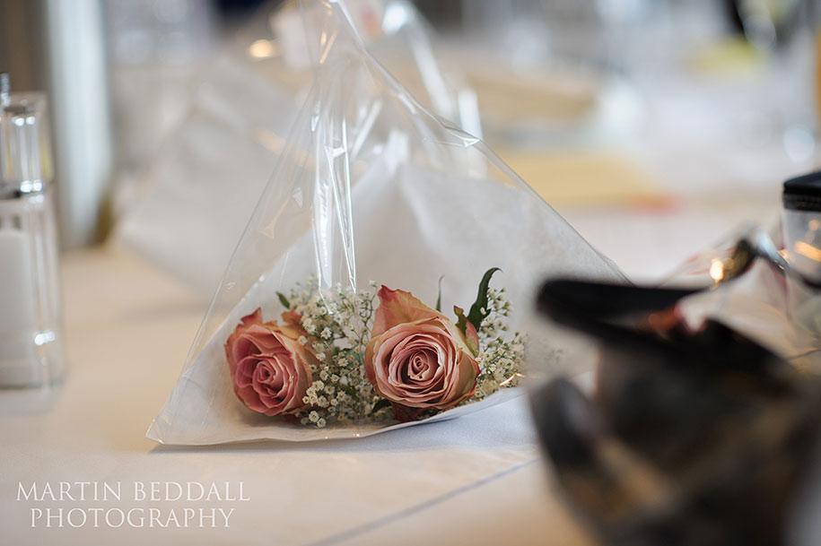Berkshire-wedding002