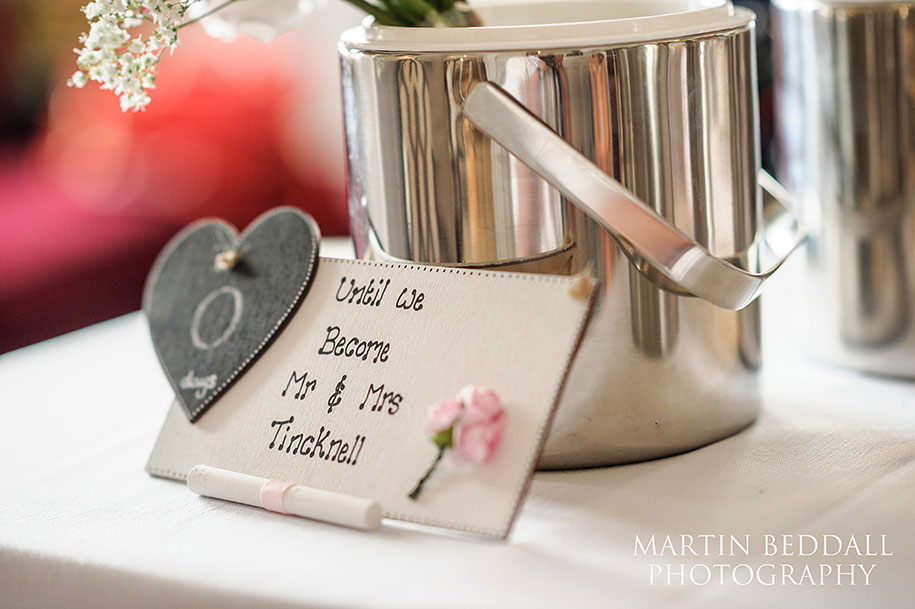 Berkshire-wedding003