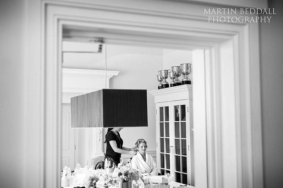 Berkshire-wedding004