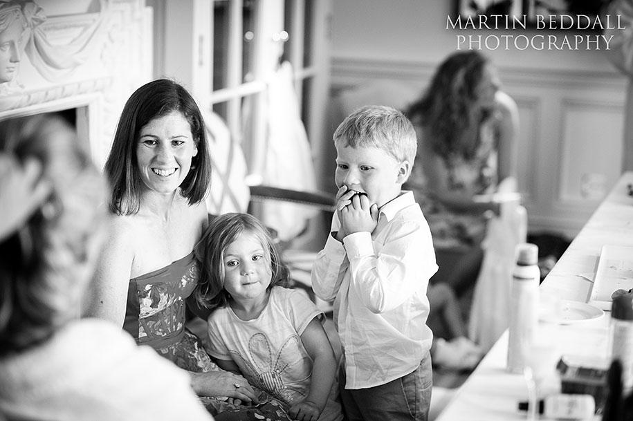 Berkshire-wedding008