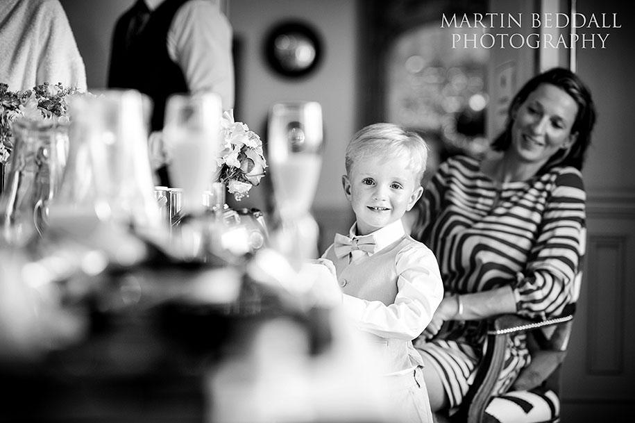 Berkshire-wedding009