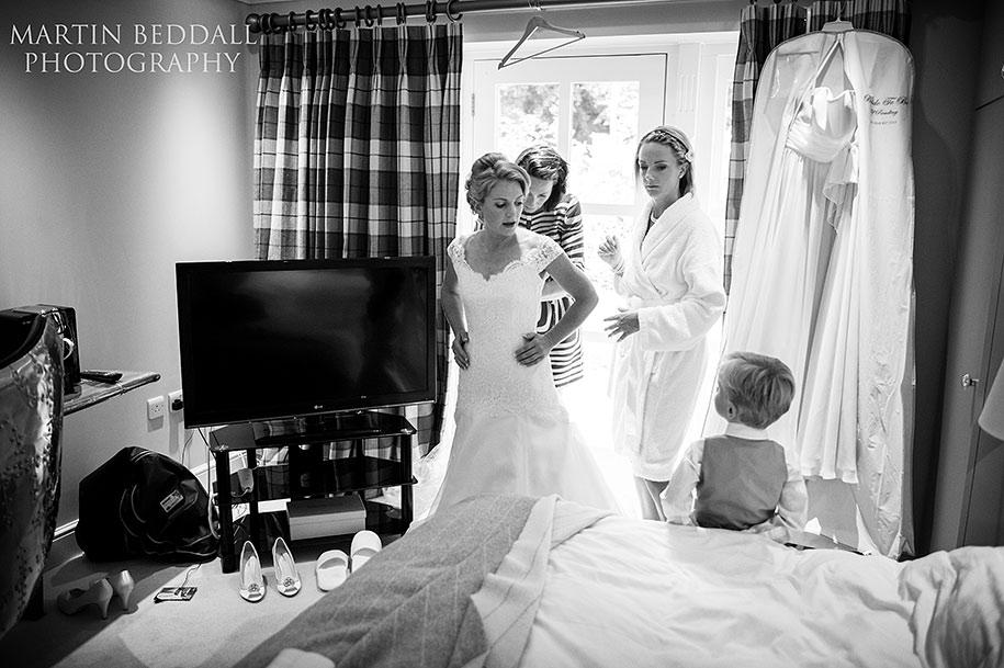 Berkshire-wedding010
