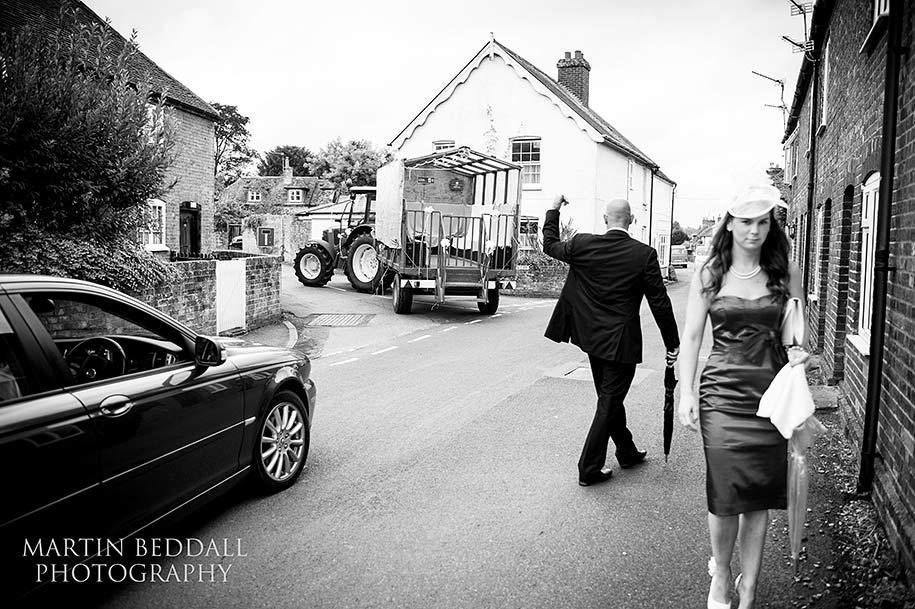 Berkshire-wedding015