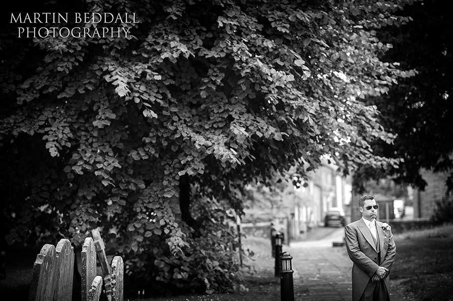 Berkshire-wedding019