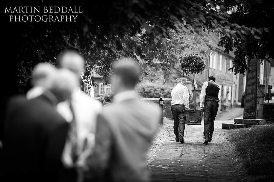 Berkshire-wedding020
