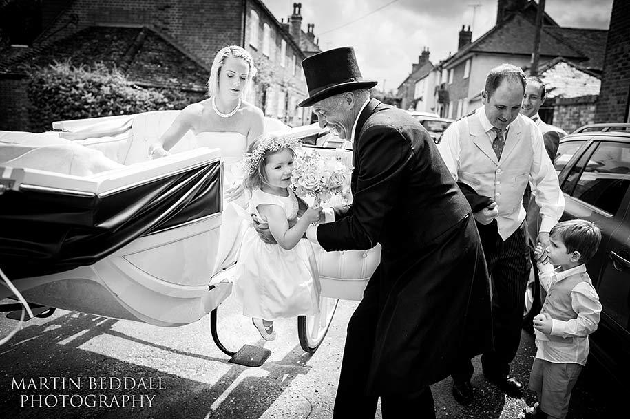 Berkshire-wedding021