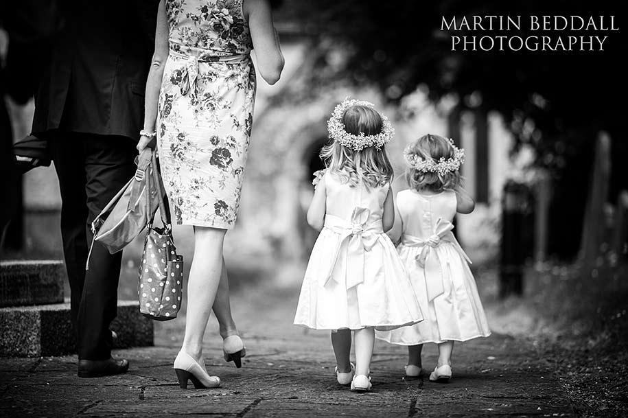 Berkshire-wedding023