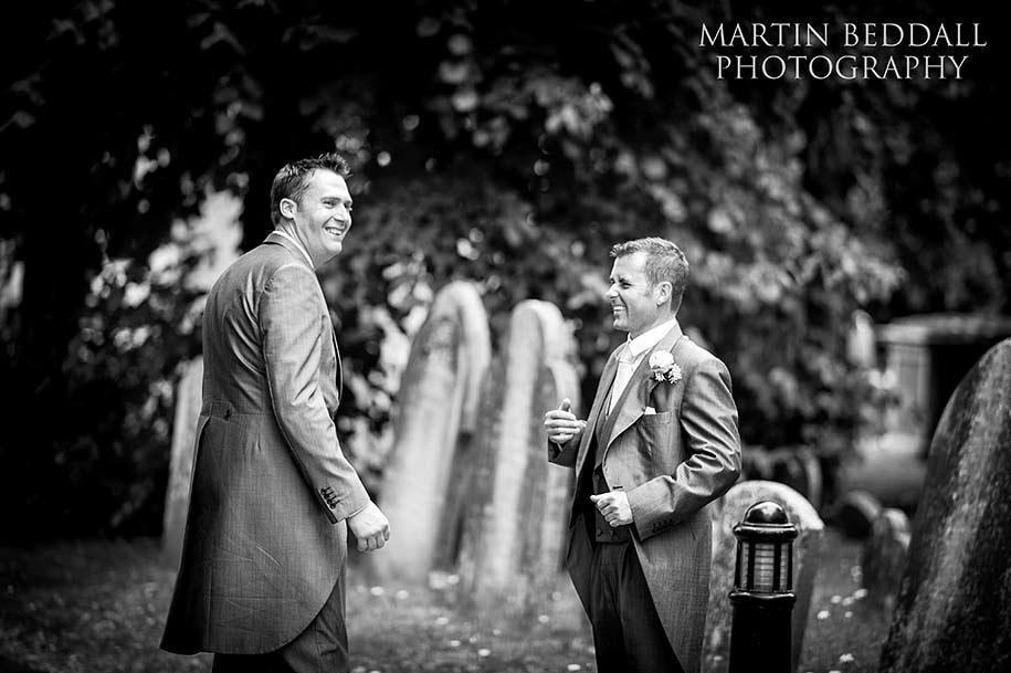 Berkshire-wedding024