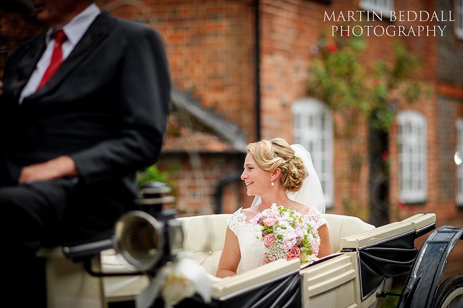 Berkshire-wedding029