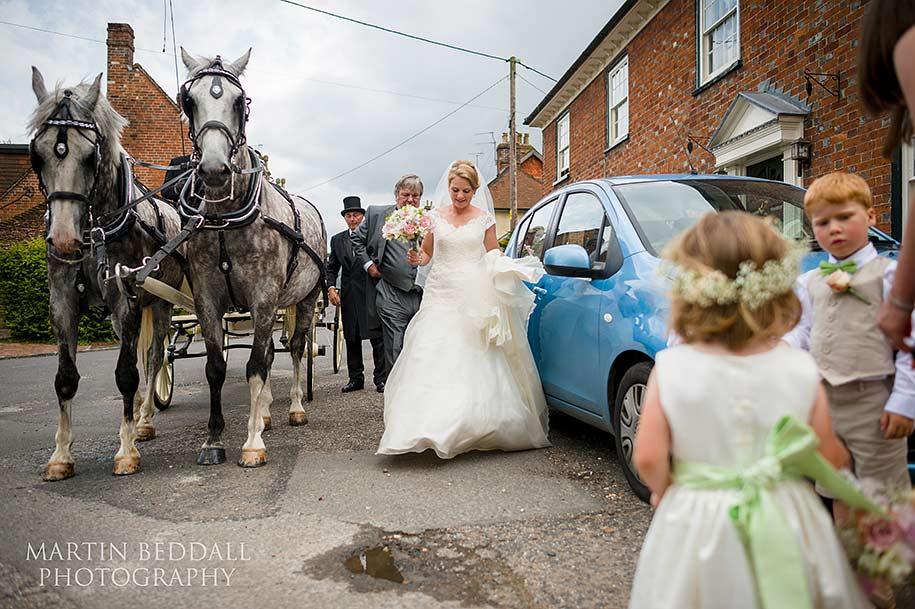 Berkshire-wedding030