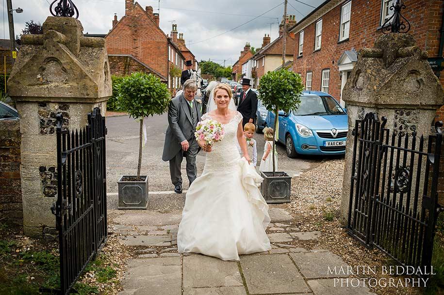 Berkshire-wedding031