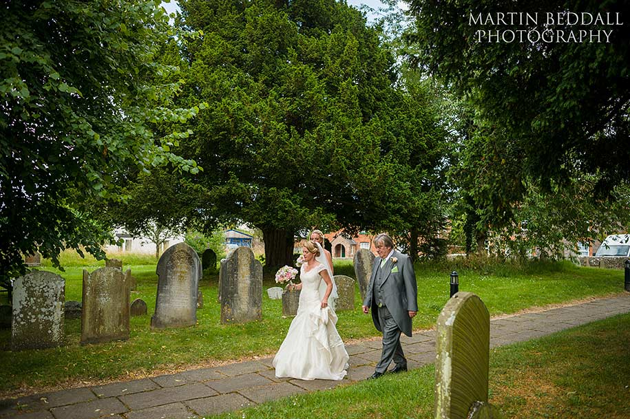 Berkshire-wedding032