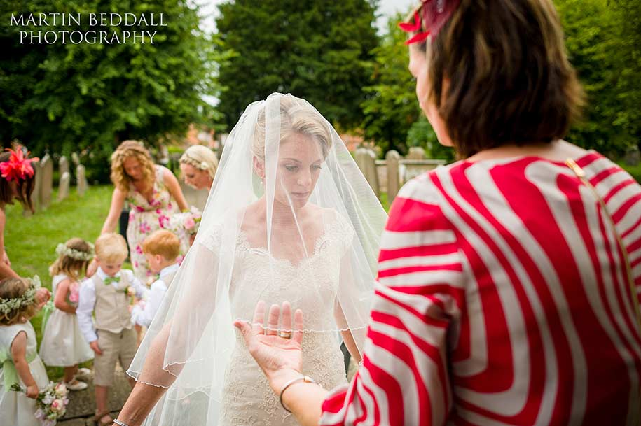 Berkshire-wedding034