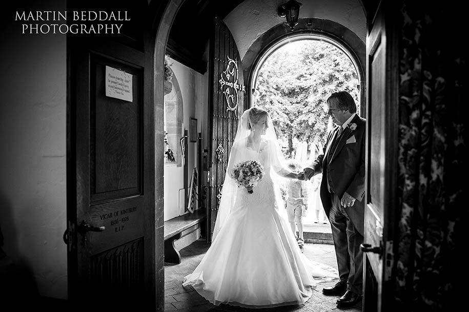 Berkshire-wedding035