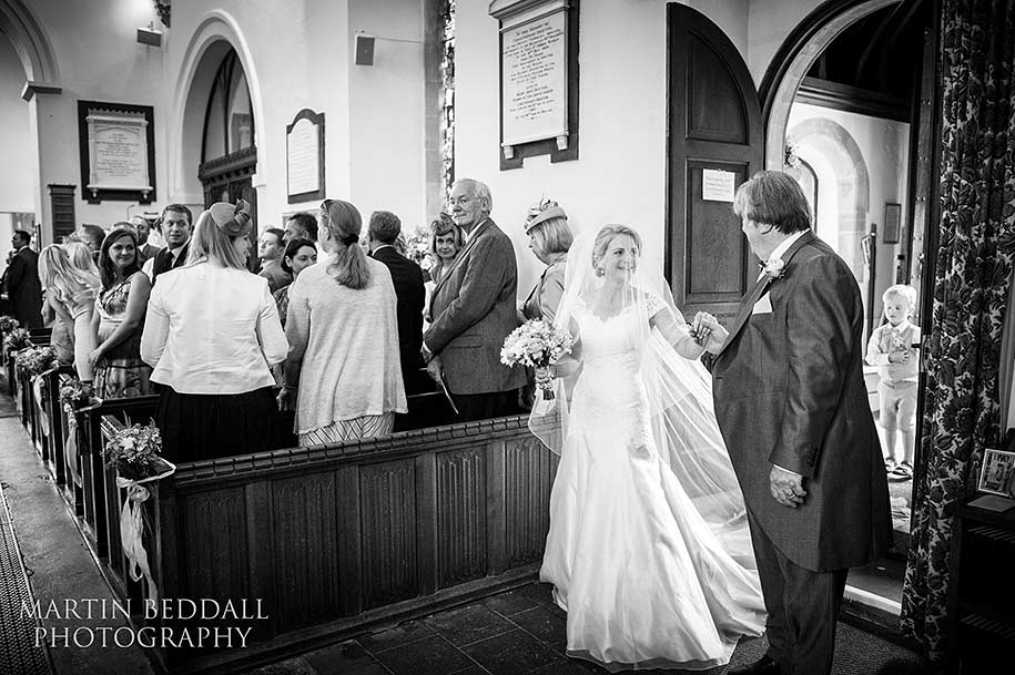 Berkshire-wedding036