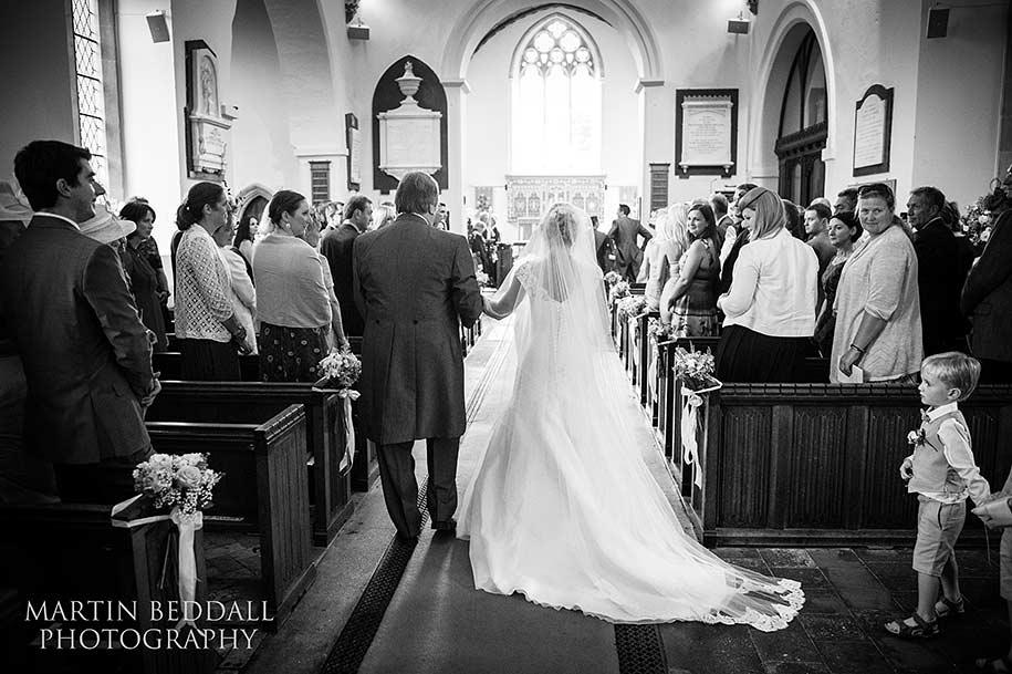 Berkshire-wedding037