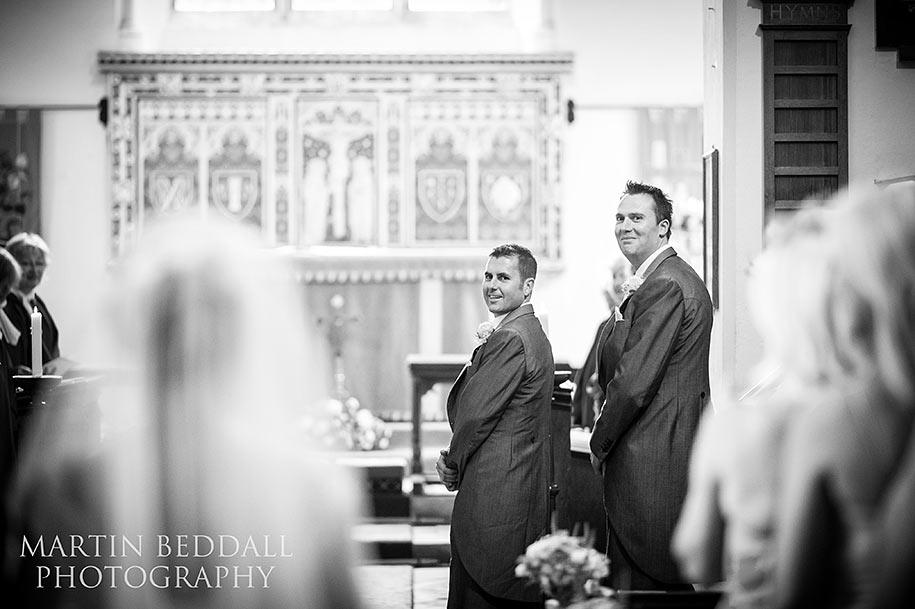 Berkshire-wedding038