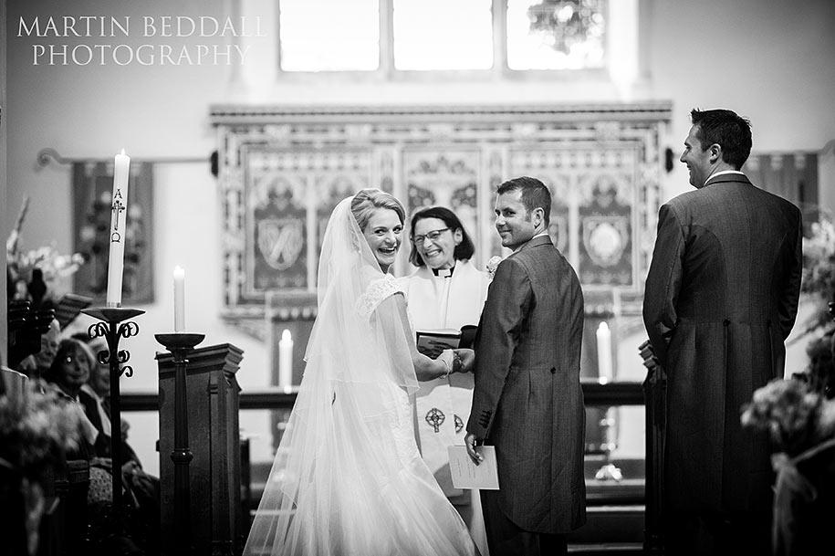 Berkshire-wedding041