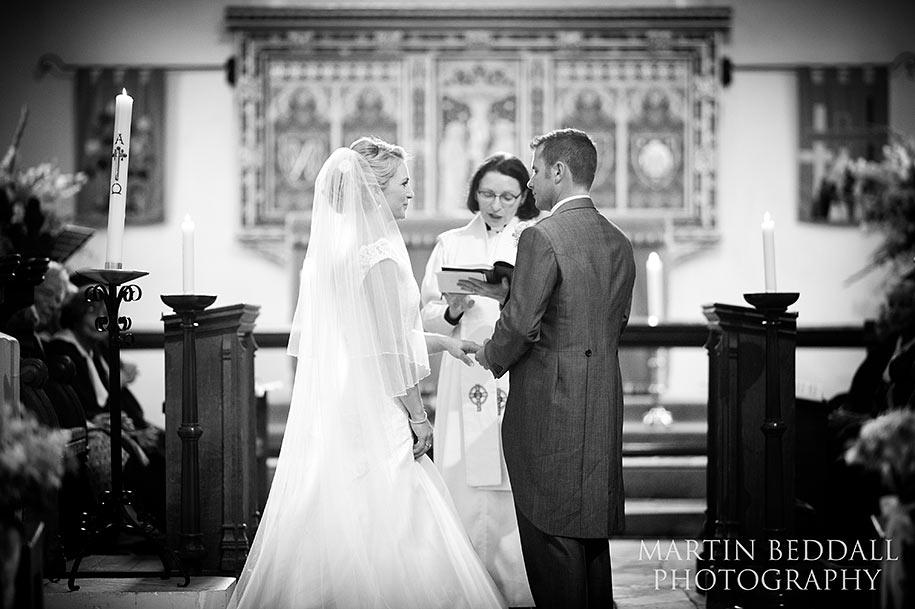 Berkshire-wedding043
