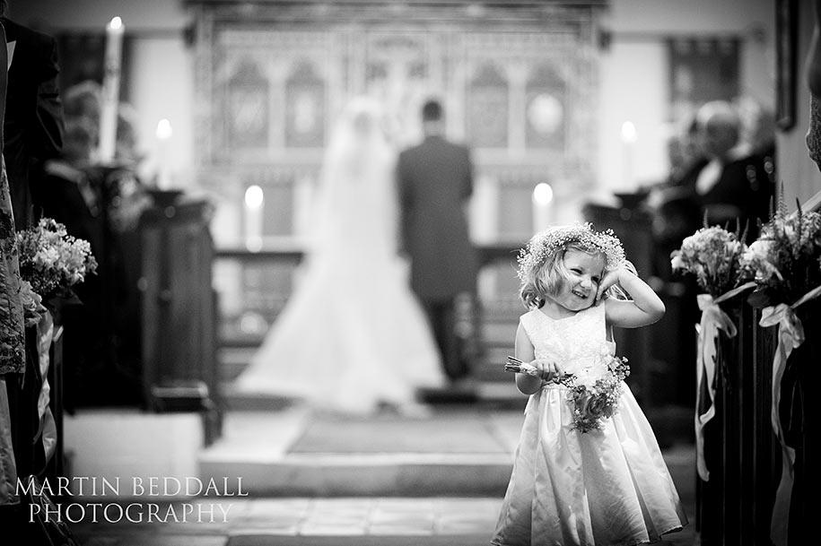 Berkshire-wedding045