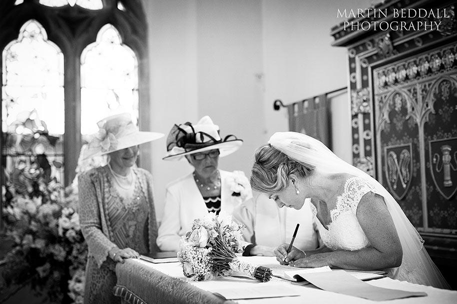Berkshire-wedding047