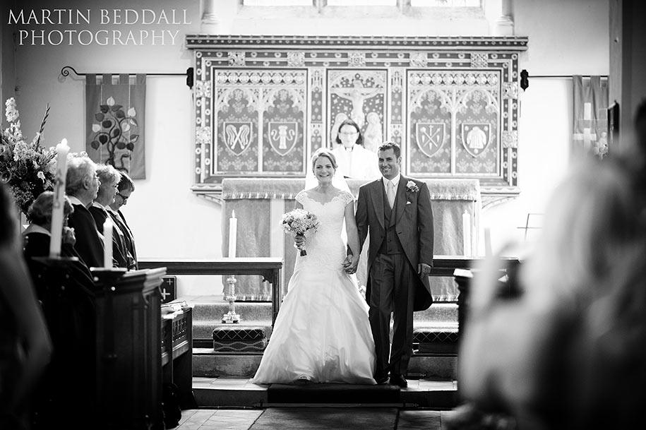 Berkshire-wedding048