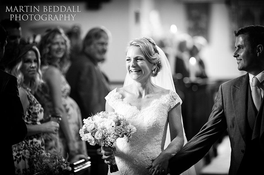 Berkshire-wedding049