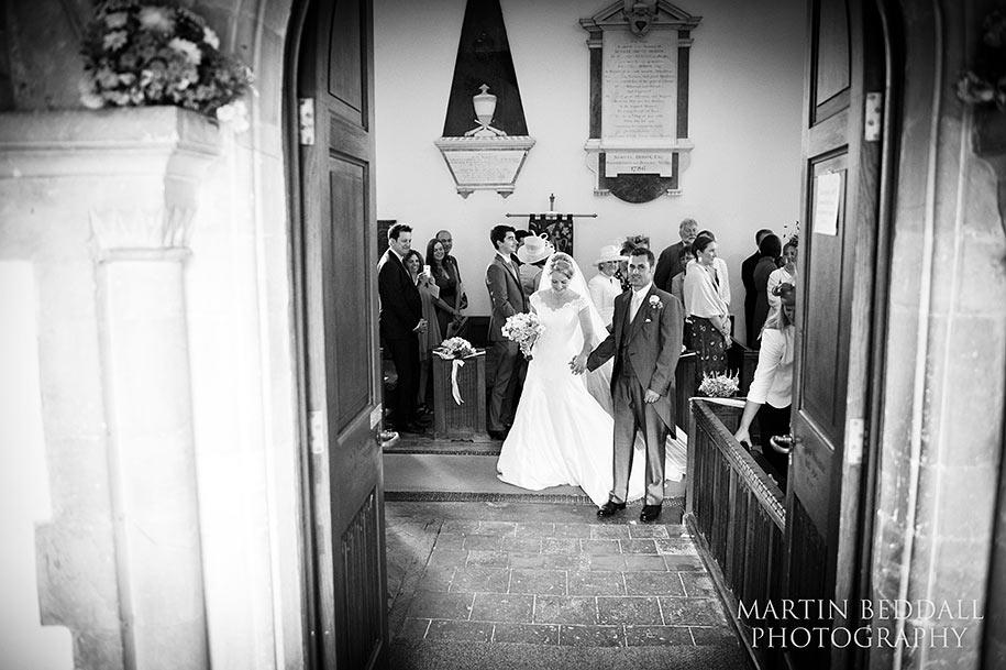 Berkshire-wedding050